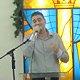 امسيات ميلادية مع المرنم عنان سلوم في كنيسة الراعي الصالح بالناصرة،  وكنيسة الاتحاد في القدس