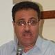 الرابطة المعمدانية تقيم اجتماعا تدريبا للخدام مع القس اندراوس ابو غزالة