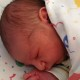 تهنئة للاحباء يوسف و بهاء ابو النصر بمناسبة ولادة طفلهما اندرو
