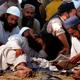 إسلاميون متشددون يعرضون 62 ألف دولار مكافأة لتعقب وقتل ناشط مسيحي باكستاني في تايلاند
