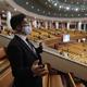 عدوى جماعية جديدة بـ كورونا في كنيسة بكوريا الجنوبية