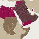 عالم اسرائيلي: الربيع العربي يتحول الى شتاء اسلامي، وهجرة مسيحية من الشرق الاوسط