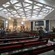 إجراءات جديدة في الأردن لإتمام الزواج في الكنائس