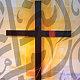 تيارات تضعف قبول مبادئ الانجيل بين المسيحيين العرب