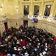 الأرجنتين تتحرك نحو تقنين الإجهاض