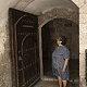 الارمن في القدس يخشون اختفاء وجودهم المسيحي