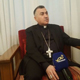 رئيس أساقفة أربيل يتهم الزعماء المسيحيين البريطانيين بالإخفاق في عمل ما يكفي دفاعًا عن مسيحيي العراق