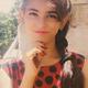 محكمة باكستانية تلغي زواج مسيحية من مسلم متهم باختطافها