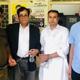 حكم على أب مسيحي لأربعة أطفال بالإعدام بتهمة التجديف في باكستان