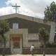 اعتقال مسيحيين في إرتيريا وأجبارهم على إنكار إيمانهم