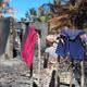 جهاديون يشنون هجوما على مدينة موسيمبوا دا برايا شمال موزمبيق ويحتلونها