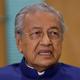 رئيس وزراء ماليزيا السابق: يحق للمسلمين ان يغضبوا وان يقتلوا الفرنسيين