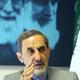 مستشار المرشد الإيراني: آيا صوفيا ستبقى مسجدًا إلى يوم القيامة