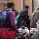 عائلات مسيحية آشورية في شمال شرق سوريا تواجه قلقًا بشأن مصيرها