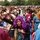 بنجلاديش: تعميد أكثر من 20 ألف شخص اعتنقوا المسيحية في الشهور الأخيرة