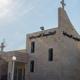 الطائفة المعمدانية الأردنية لن تفتح كنائسها الاحد