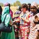اتهامات لحكومة المملكة المتحدة بالتقليل من أهمية العنف ضد المسيحيين في نيجيريا