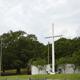 بعد معركة دامت سنوات عديدة محكمة بفلوريدا تقرر: الصليب سيبقى