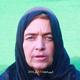 إعدام مبشرة سويسرية من قبل متطرفين إسلاميين في مالي