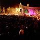 ما يقارب ال150 ألف دولار لتزيين شوارع محافظة بيت لحم استعداداً للأعياد