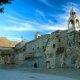 كنائس مسيحية تندد بمصير الفلسطينيين المسيحيين تحت الاحتلال