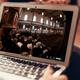 استطلاع: ما يقرب من نصف رواد كنيسة لم يشاهدوا خدمة عبر الإنترنت في الأسابيع الماضية