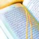 صُوَر يُساء فهمها في الكتاب المقدس