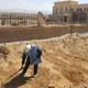 الانتهاء من إزالة الألغام بمنطقة المغطس في أريحا قريبًا