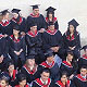 كلية بيت لحم للكتاب المقدس تحتفل بتخريج طلابها