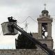 مبادرة مسيحية فلسطينية لاطلاق وثيقة لاهوتية لإنهاء احتلال إسرائيل
