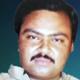 11 سنة من الإستئناف.. مسيحي باكستاني يواجه التأجيل للمرة الـ 70