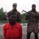 بوكو حرام تصوّر قتلها لـ ناشطَين انسانيَين مسيحيَين في نيجيريا