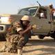 منظمات تدق ناقوس الخطر بشأن الإبادة الجماعية للمسيحيين التي تتكشف في إفريقيا