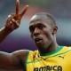 7 ملاحظات عن اولمبيادة لندن