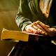 مفهوم الوحي في المسيحية (1)