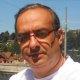 هل تداوي النعمة العرب؟