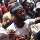 الإعدام لمغني نيجيري اتُهم بالإساءة لنبي الإسلام في أغنية له