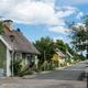 مسؤولة اجتماعية مسيحية تتحدى قرار حظر الصلاة في بلدية سويدية