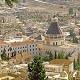 مشروع عالمي لإحياء درب المسيح في الجليل