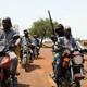 بوركينا فاسو: المتطرفون الإسلاميون يقتلون 250 مدنيًا وجماعات حقوق الإنسان الهجمات تستهدف المسيحيين