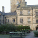 بريطانيا: مدرسة للكتاب المقدس تعزل الطلاب العائدين من إيطاليا وسط مخاوف من فيروس كورونا