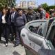 بعد أحداث طرابلس.. الراعي يدعو اللبنانيين إلى التيقظ والوحدة في مواجهة الأخطار