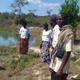 كاريتاس توجه نداءً عاجلا لإغاثة المناطق التي ضربتها المجاعة في زامبيا