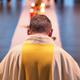 نحن على وشك الانفجار: الكنيسة الكاثوليكية في كولومبيا قد تفلس قريبا جدا