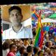 قاضٍ في كولومبيا يرفض تزويج سيدتين لأن ذلك يتعارض مع المبادىء المسيحية