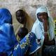 مُرسل يعبر عن مخاوفه من الأسوأ في جمهورية أفريقيا الوسطى مع انتشار Covid-19
