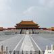 المسؤولون الصينيون يعرضون مكافآت مالية للتجسس على كنيسة تحت الأرض