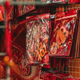عام صيني جديد لاضطهاد المسيحيين في الصين