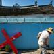الصين تحول الكنائس إلى مصانع ومراكز ثقافية لضمان عدم تمكن المسيحيين من الالتقاء