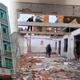 الصين تستغل وباء كورونا باعتباره فرصة لهدم وتجريف الكنائس